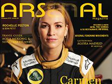 Revista-Arsenal-primavera-2015