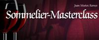 sommeliermasterclass